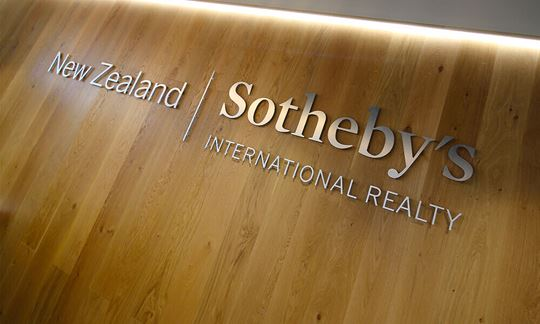 NZ Sothebys - 24/7 Real Estate